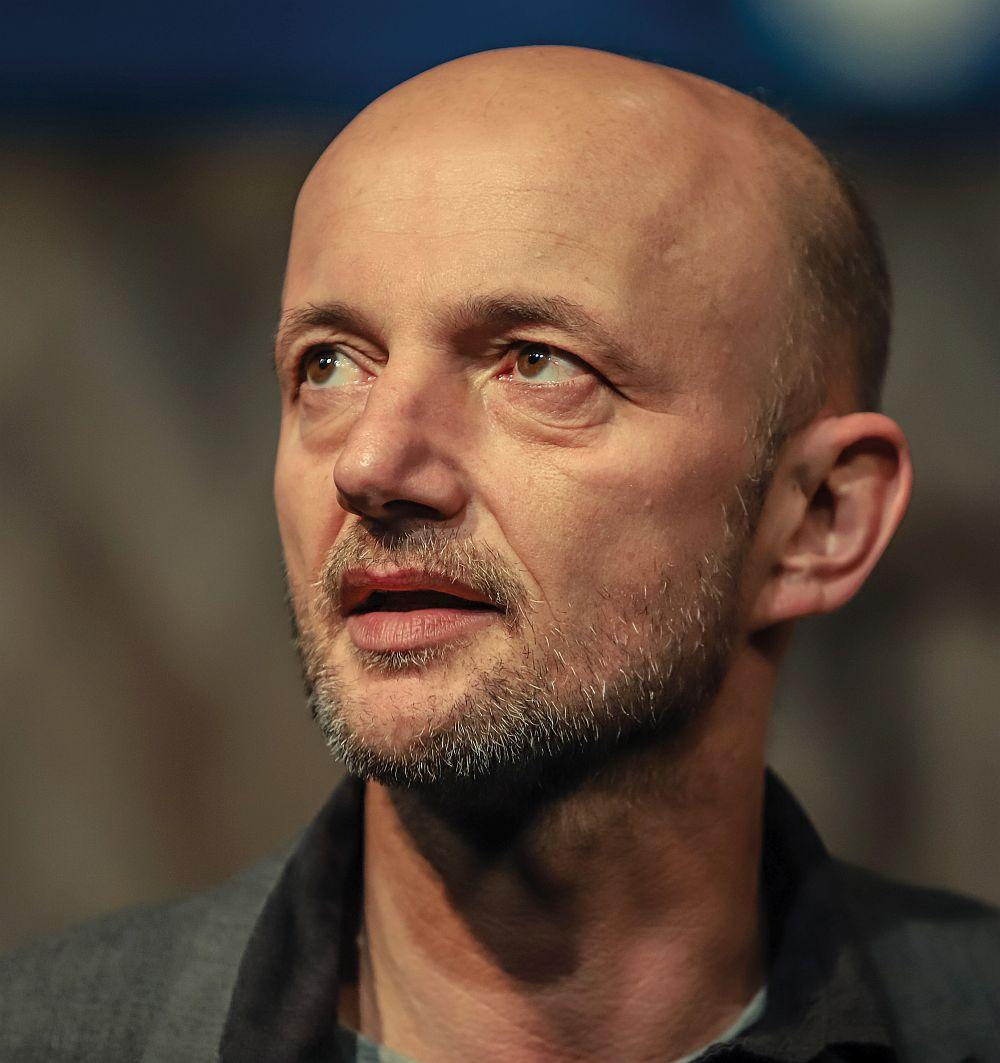 Magyar Platonovok